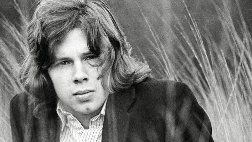 5349267-The-Rock-Snob-Dictionary-Nick-Drake