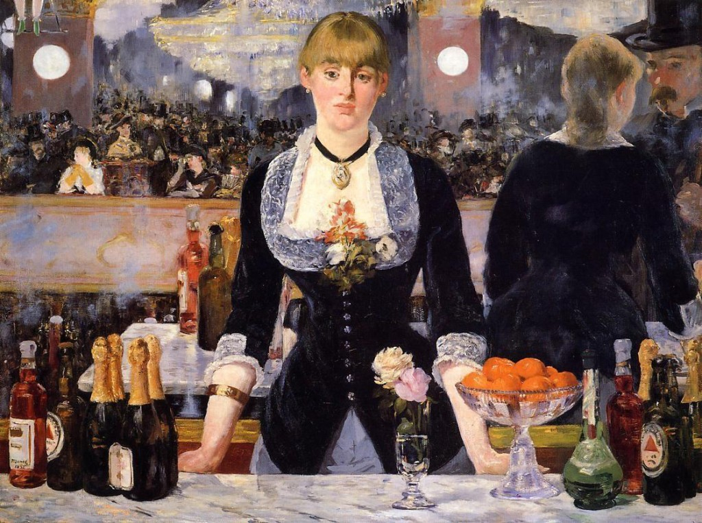 Bar-at-the-Folies-Bergere